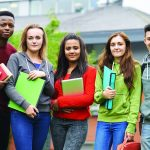 Skills Focus: Sponsored by The Source Skills Academy