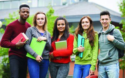 Source school-leavers (1)