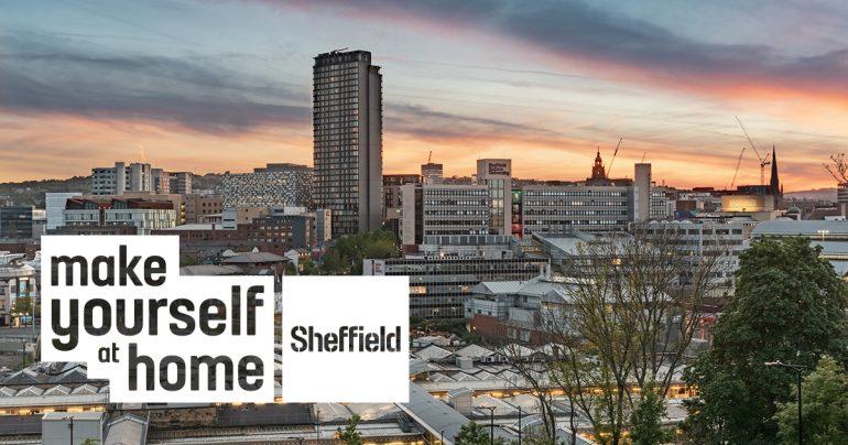 V15156_Marketing_Sheffield_MYAH_Social_Post_V1City