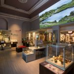 Buxton Museum and Art Gallery welcomes Arts Council funding