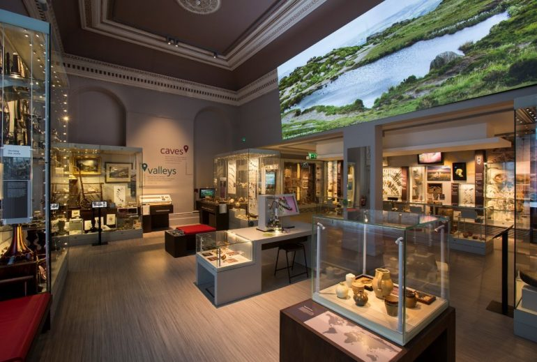 buxton-museum-and-art-gallery-1