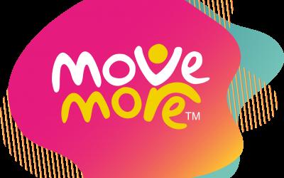 general-move-more-splodge