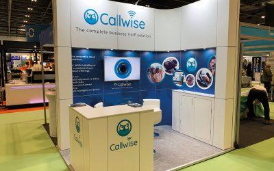 Callwise RGB