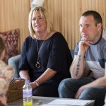 Sheffield healthcare business proves that every penny does help