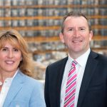 Wholesaler hits £100m turnover