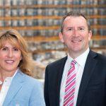 Wholesaler hits £100m turnover