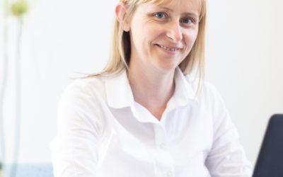 Rachel Heath - Sheffield