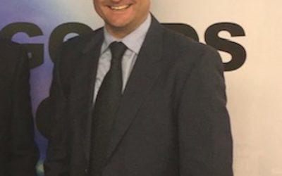 Simon Winfield