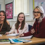 College launches all-new Teaching Apprenticeship