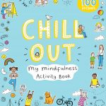 Sheffield illustrator releases wellbeing books for children