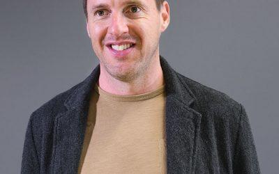 Martyn Rothwell (002)