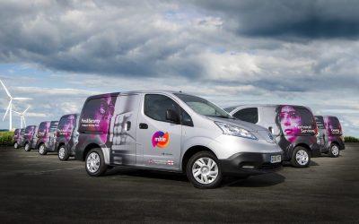 Mities-first-electric-vans