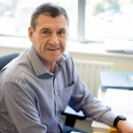 Yorkshire Accountant to step down after 40 years with firm